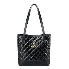 womens shoulder bags tote handbags
