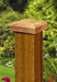 Pfostenkappen Linic 20 X Green 3 Or 75mm Plastic Fence Post Cap Top Finials Rot Proof Gt0046 Tecnopano Com Br