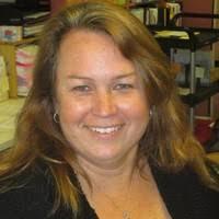 Wendy Young - Teacher - Randolph County Schools | LinkedIn