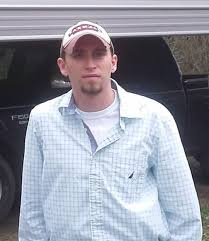 Obituary for Andrew Alton Howell | Bladen-Gaskins Funeral Home & Cremation