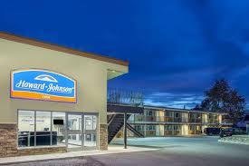 Inn Kingston, Canada - Booking.com