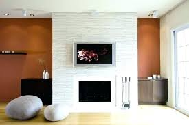 white marble fireplace modern ilms info