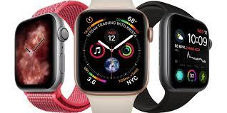Apple Watch Series 6 ...