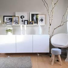 39 Schon Ikea Besta Wohnzimmer Genial Wohnzimmer Frisch