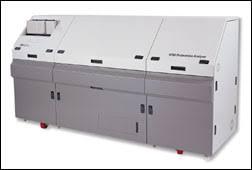 UNM: Mass Spectrometry