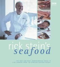 Rick Stein's Seafood by Rick Stein ...