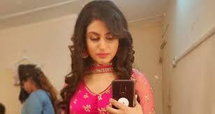 Shaadi Ke Siyape: Shaily Priya Pandey joins the star cast