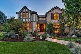 Jewell West, Denver, CO Apartments for Rent - realtor.com®