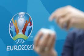 Sorteggio Europa League 2020, gli accoppiamenti di Inter e Roma negli  ottavi di finale, meteo Nyon 28 febbraio - Centro Meteo Italiano