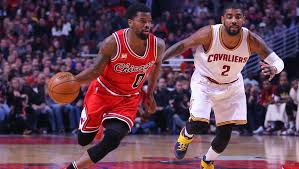 Indiana Pacers officially announce Aaron Brooks signing