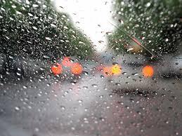 beautiful rain hd wallpapers for