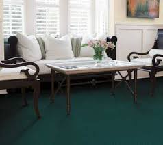 carpet or wood experts lay out the