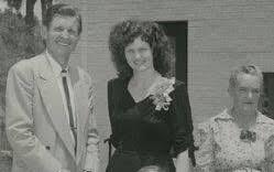 Fern Jones The Glory Road Archives – Anita Garner | The Aging of ...