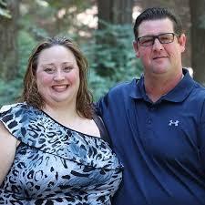 AdoptHelp Family Priscilla and Scott | AdoptHelp