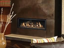 fireplace x 4415 ho gsr2 gas fireplace