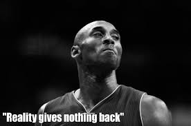 kobe bryant s best quotes about life