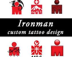 Ironman Tattoo Designs Iron Man Tattoo Iron Man Tattoo Designs