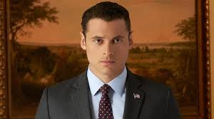 Adan Canto | Designated Survivor