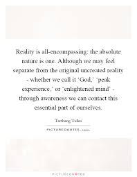 peak experiences quotes sayings peak experiences picture quotes