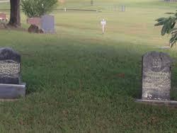 Priscilla Price Cooper McCarty (1856-1912) - Find A Grave Memorial