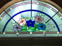 sierra glassworks stained glass