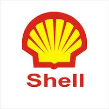 Shell Petroleum Development Company (SPDC) Business/Engineering Job Positions