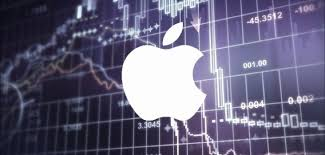 How To Earn More By Choosing The NASDAQ AAPL stock?