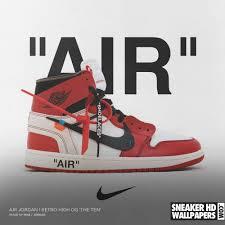 favorite sneakers in 4k