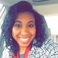 Benita Smith - Unit Secretary - Northside Hospital | LinkedIn