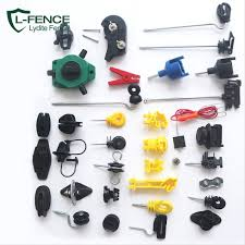 China Insulator For Electric Fence Insulator For Electric Fence Manufacturers Suppliers Price Made In China Com