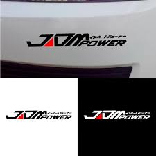 X 2 Car Bumber Etc Alpinestars Rally Race Vinyl Sticker Decals For Windows Archives Statelegals Staradvertiser Com