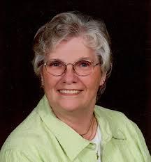 Alice Johnson Obituary - Yuma, AZ