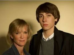 A Mother's Son cast as ITV repeat ...