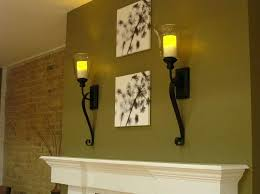 wall sconces wall sconce wall lamp