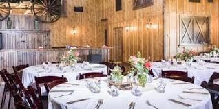 san antonio wedding venues 686