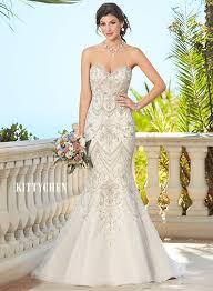 kitty chen wedding dress alycia