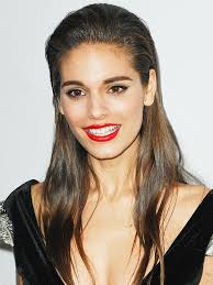 Caitlin Stasey List of Movies and TV Shows   TV Guide