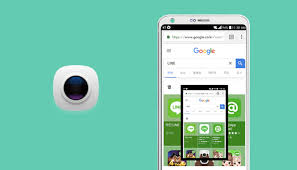 best screenshot apps for android no