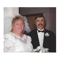 Priscilla Adams Obituary - Tallapoosa, Georgia | Legacy.com