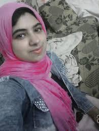 صور نسوان اجمل صور لبنات مصر في غاية الروعة كلام حب