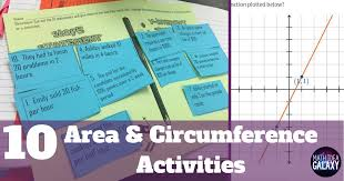 activities to practice linear functions