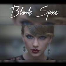 taylor swift blank e at voice