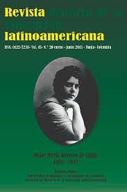 Clío & Asociados': la investigación de la enseñanza de la historia en  Argentina | Revista Historia de la Educación Latinoamericana