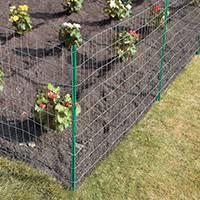 Everbilt Chicken Wire Fencing The Home Depot