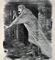 How the Press Created 'Jack the Ripper ...