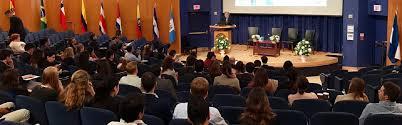 Unleashing Innovation: Latin American Conference 2016