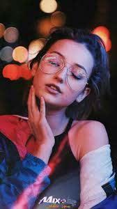 صور بنات بنظارات ستايل 2020 صور بنات جديدة
