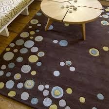 design lesson interior rugs home decor