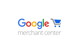 Особенности Google Merchant Center