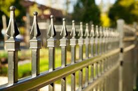 Sacramento Best Fencing Contractors 2019 Sacramento Top 10